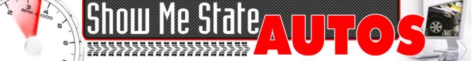 Show Me State Autos